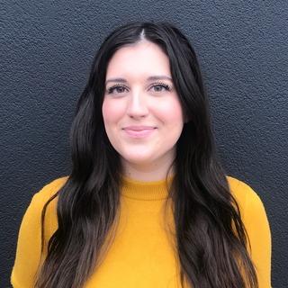 Author picture of Erin Cullum