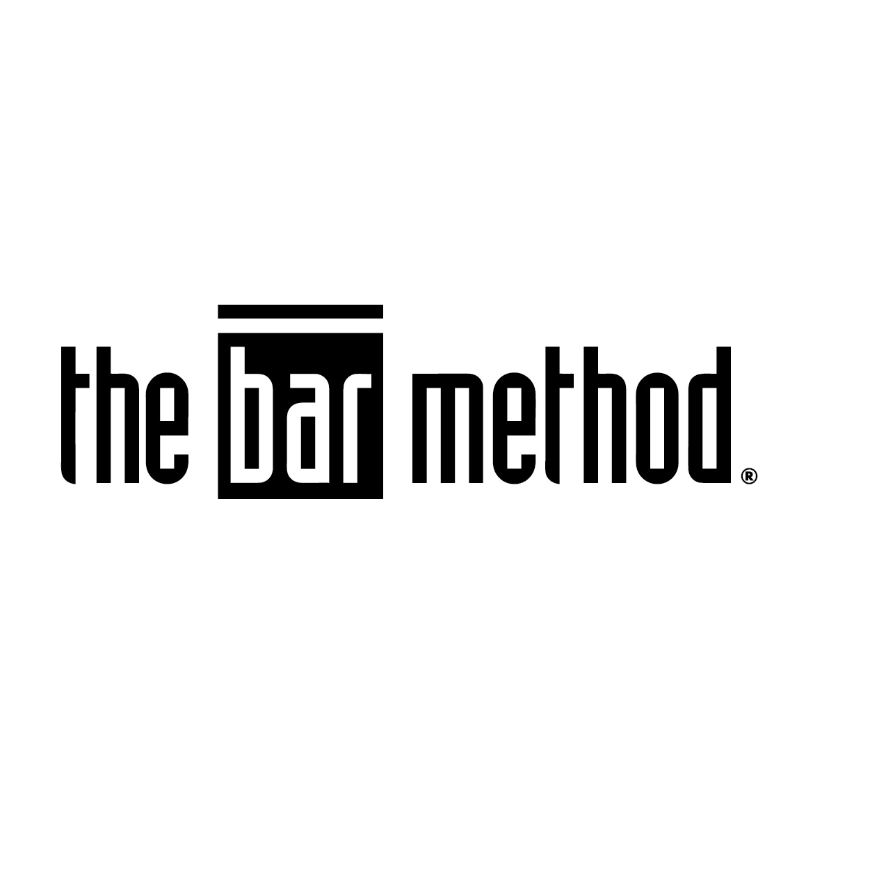 Barre Method Franchise Owner Information