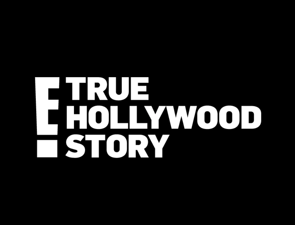 Pop-Culture Junkies, Hold on to Your Remotes — E! True Hollywood Story Is Coming Back