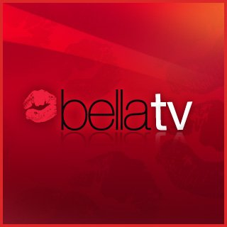 Author picture of BellaTV