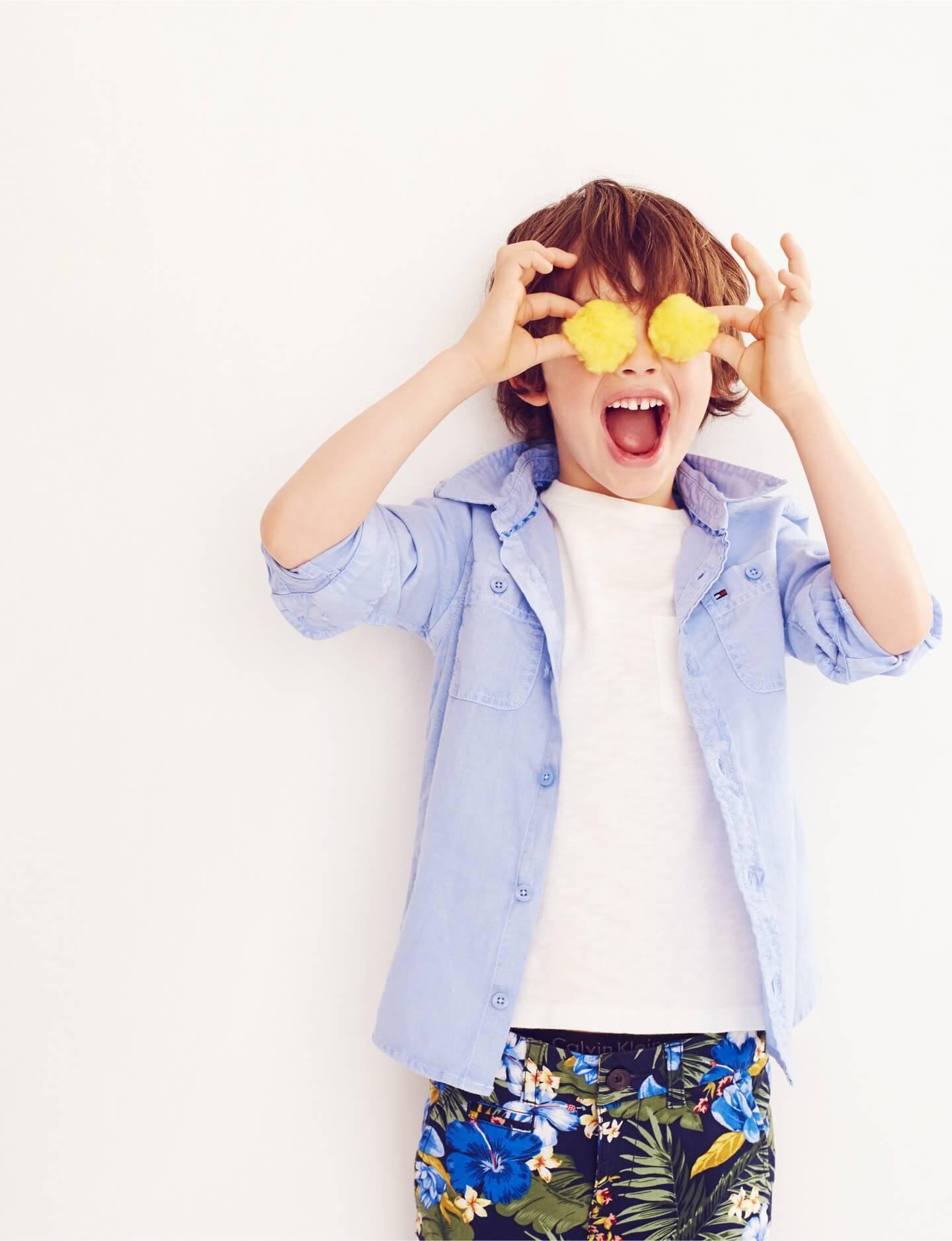 Cute Girl Names | POPSUGAR Australia Parenting