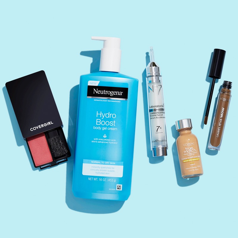 walgreens product image