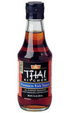 Fast, Easy Recipe for Spicy Thai Beef with Coconut Rice 2009-10-30 16:08:33