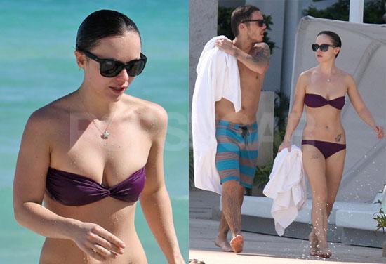 Bikini Italia Ricci nude (85 photo) Cleavage, 2020, see through
