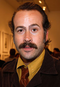 jason lee actor