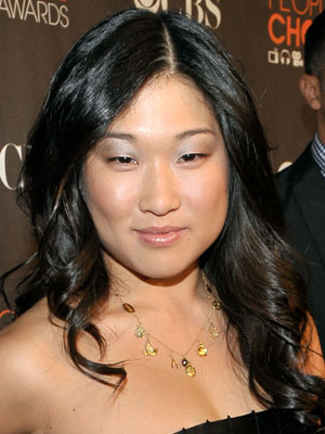 jenna ushkowitz twitterjenna ushkowitz michael trevino, jenna ushkowitz instagram, jenna ushkowitz gallery, jenna ushkowitz kevin mchale, jenna ushkowitz, jenna ushkowitz twitter, jenna ushkowitz boyfriend, jenna ushkowitz mulan, jenna ushkowitz dating, jenna ushkowitz tumblr, jenna ushkowitz boyfriend list, jenna ushkowitz glee, jenna ushkowitz 2015, jenna ushkowitz news, jenna ushkowitz wdw, jenna ushkowitz tattoo, jenna ushkowitz spring awakening, jenna ushkowitz fansite, jenna ushkowitz and harry shum jr, jenna ushkowitz and chord overstreet