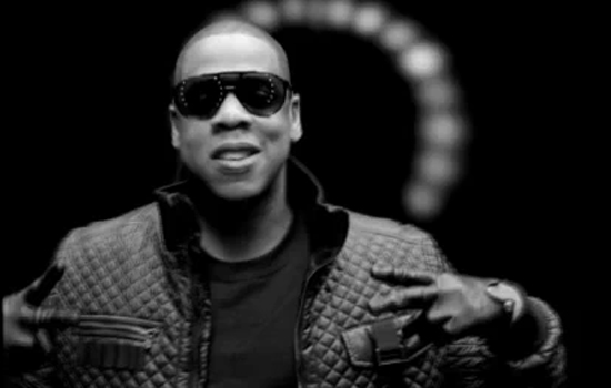 Music video for jay zs on to the next one off of the blueprint 3 share this link malvernweather Gallery