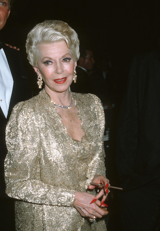 Bella donna lana turner popsugar beauty