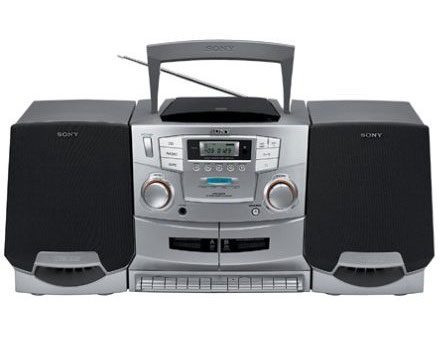 did you ever record songs off the radio popsugar entertainment