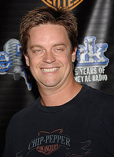 jim breuer about alcoholjim breuer and the loud & rowdy, jim breuer about alcohol, jim breuer and rob halford, jim breuer metallica parody, jim breuer goat boy, jim breuer and laughter for all download, jim breuer brian johnson, jim breuer joe rogan, jim breuer full, jim breuer interviews metallica, jim breuer podcast, jim breuer party, jim breuer ac dc, jim breuer youtube, jim breuer metal impersonations, jim breuer metallica, jim breuer на русском, jim breuer old school, jim breuer slayer, jim breuer metallica interview