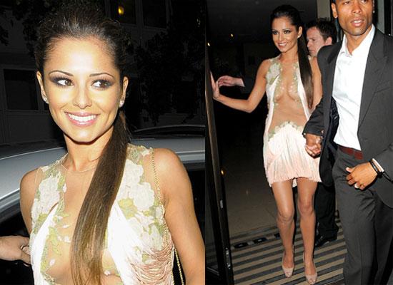 Celebrity Birthday Dresses