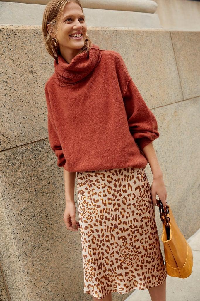 Best Silk Skirts