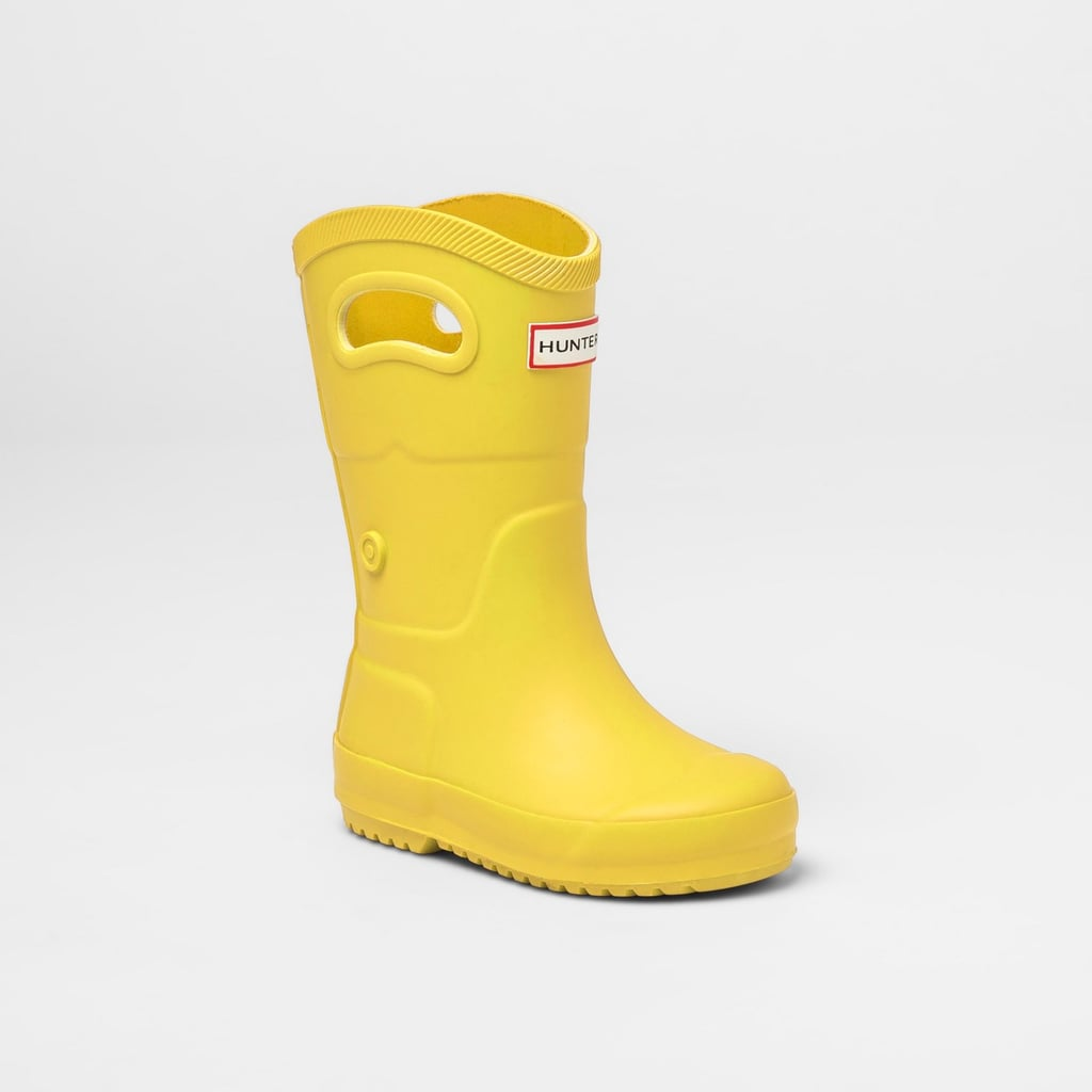 Hunter For Target Rain Boots For Kids 2018