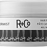 Conformist Hair Paste