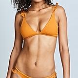 L-Space Gold Bikini
