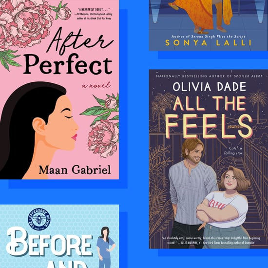 New Romance Books Releasing in October 2021