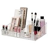 US Acrylic Audrey Cosmetics Organiser