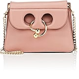 J.W. Anderson Pierce Mini-Crossbody Bag