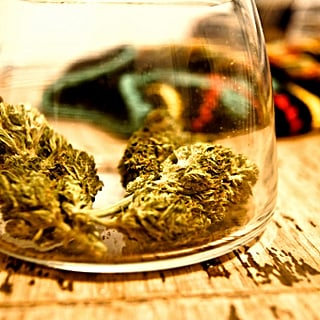 Can I Walk Into a Dispensary Without a Card in California?