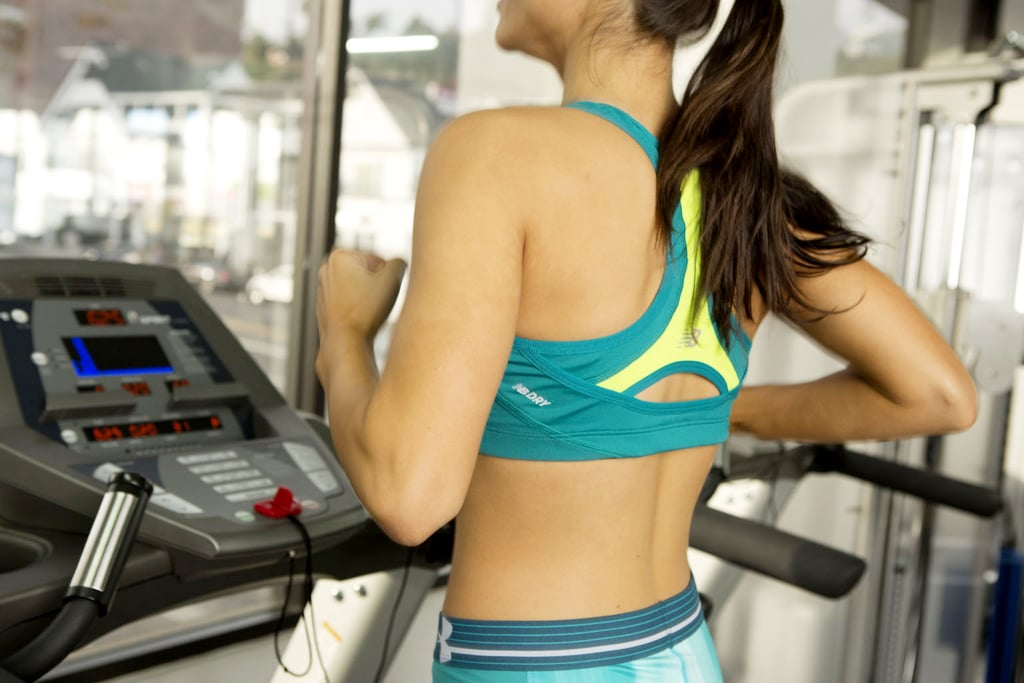 Is it harder to lose weight before your period image 2