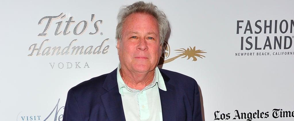 Home Alone Star John Heard Dead at 72