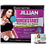 Has Jillian Michaels Damaged Her Rep by Endorsing Diet Supplements?