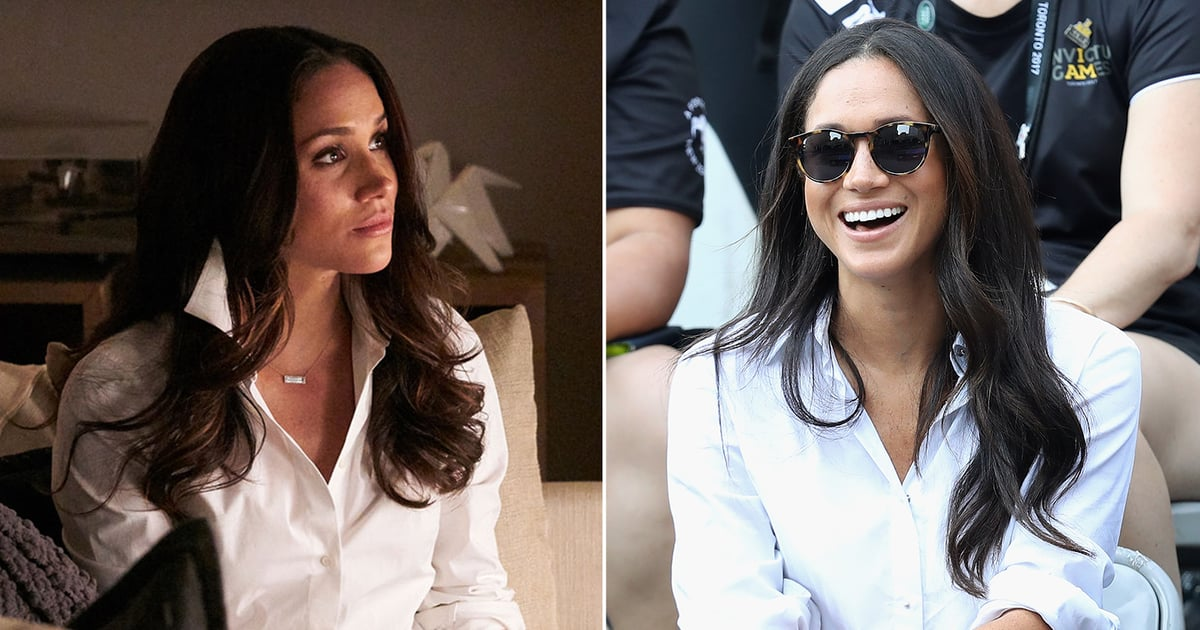 meghan markle s royal style inspired by her suits character popsugar fashion meghan markle s royal style inspired by