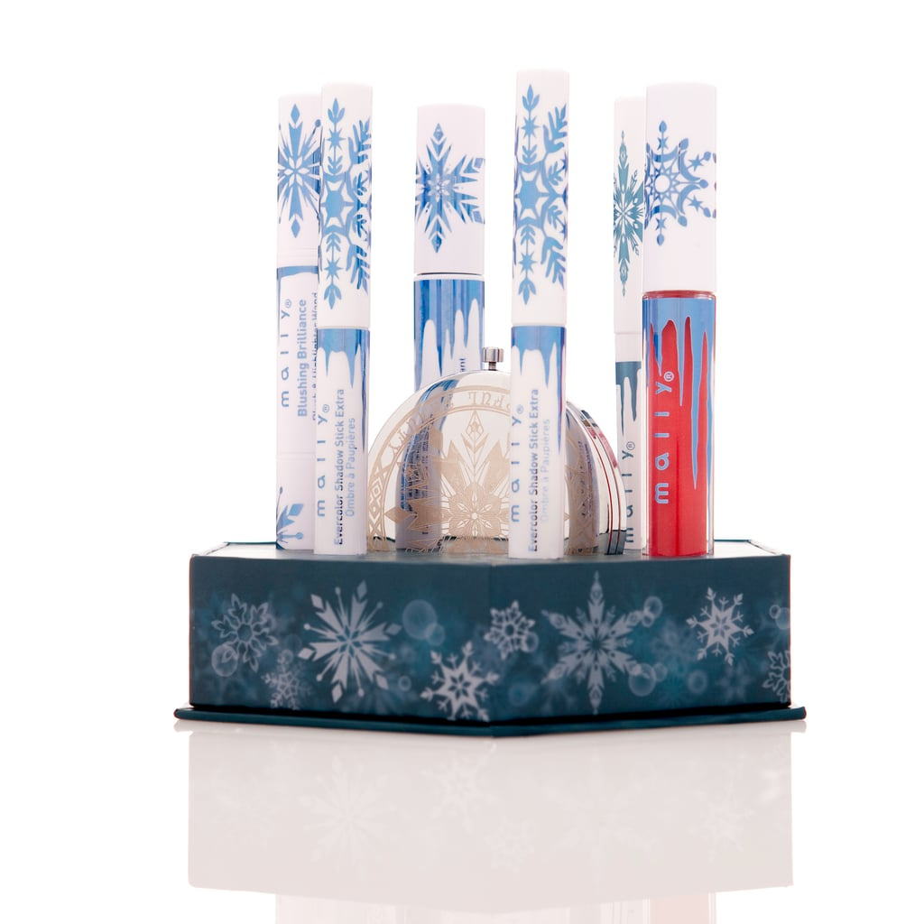 Buy Beauty frozen products pictures trends