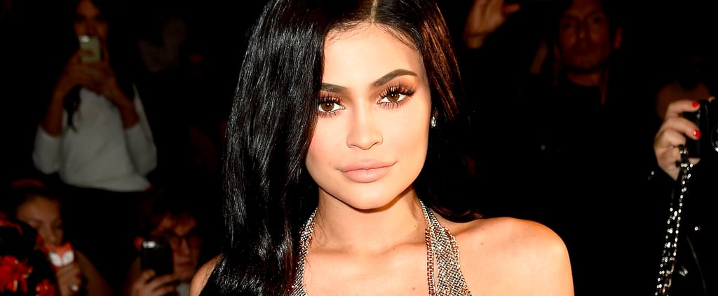 Kylie Jenner Just Revealed Her Upcoming Highlighters and They're Perfect For All Skin Tones