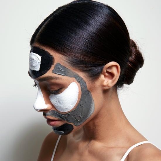Die beste Gesichtsmaske für deinen Hauttyp