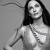 Kacey Musgraves's Quotes About Authenticity in Marie Claire