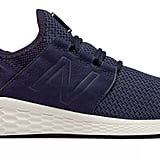 Shop a Similar Pair of Trainers