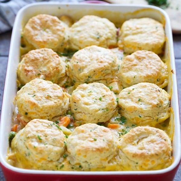 Recipes popsugar food forumfinder Images
