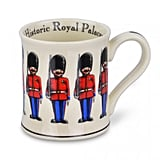 Guardsman Mug ($10)