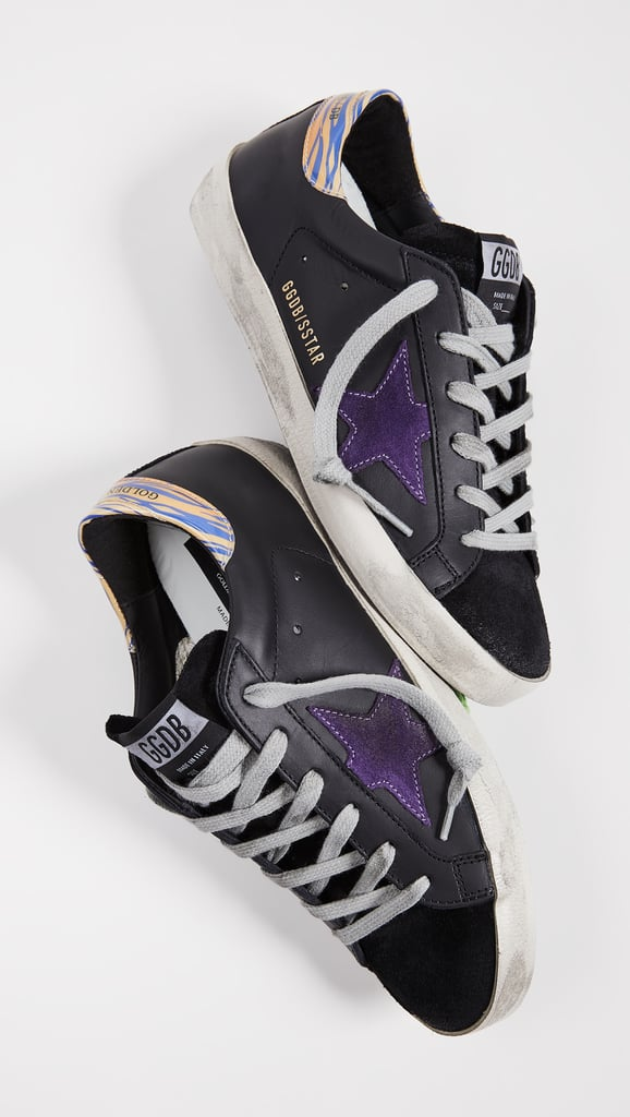 38c294f4706c Best Women s Sneakers