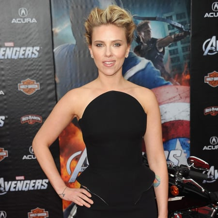 The avengers 2 dvd release date in Australia