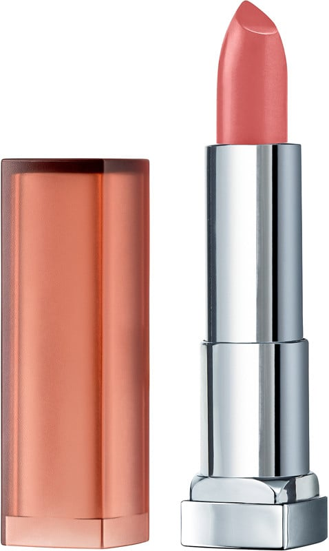 Maybelline Color Sensational Inti-Matte Nudes in Peach Buff