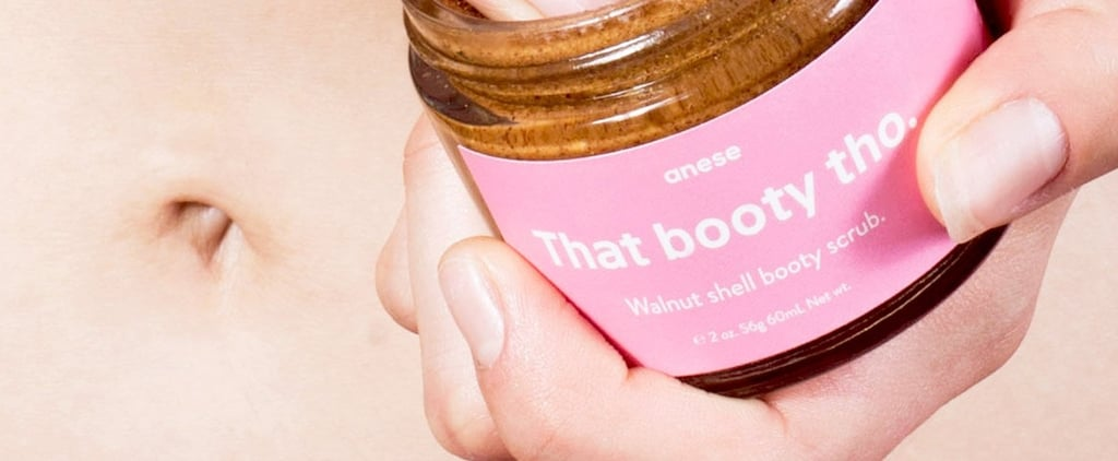 Beauty Products With Clever Names