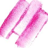 Glamglow My Little Pony #GlitterMask Gravity Mud