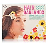 Hair Garlands