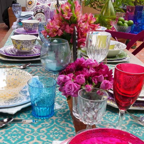Summer Party Planning Tips