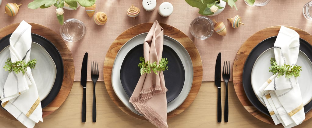 See Target's New Spring 2020 Hearth & Hand Collection