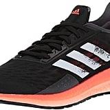 Adidas Ultraboost Personal Best Running Shoe