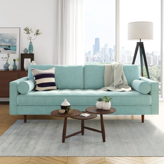 Best Furniture on Sale Way Day Wayfair 2020