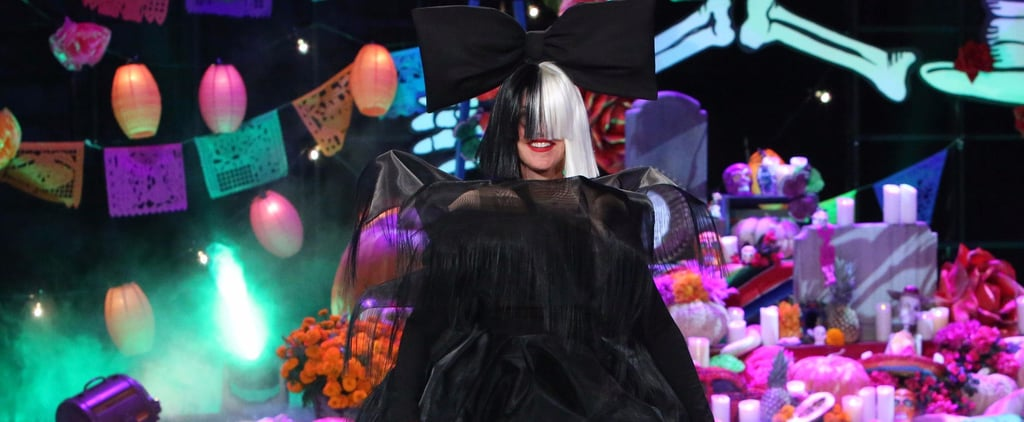 A Brief History of Ellen DeGeneres's Amazing Halloween Costumes