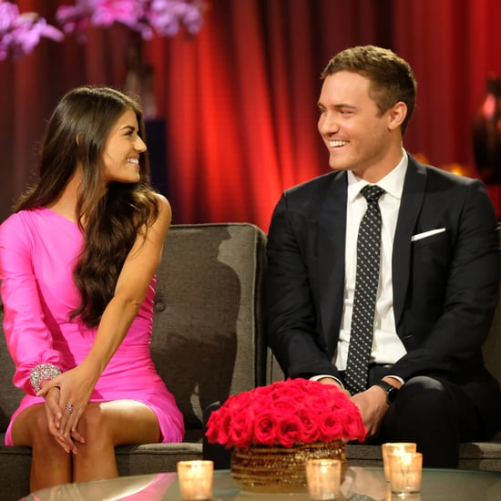 Are The Bachelor's Peter and Madison Still Together?