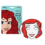 Disney Ariel Face Mask