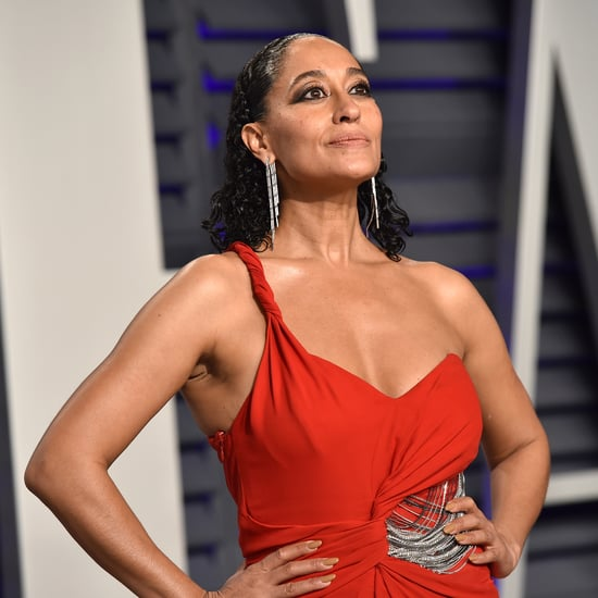 Who Is Tracee Ellis Ross Dating?