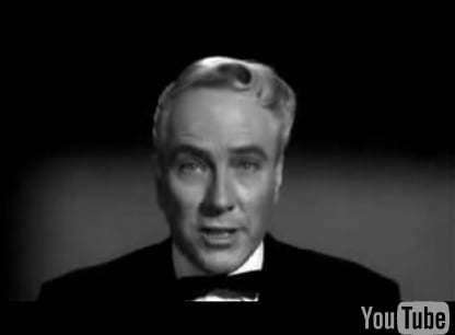 Plan 9 From Outer Space: The Best Movie Dialogue Ever