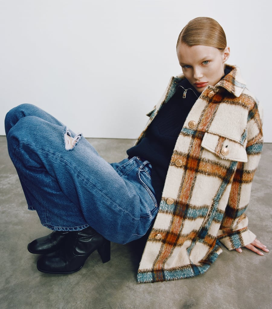 Best New Clothes to Buy at Zara For Fall 2020